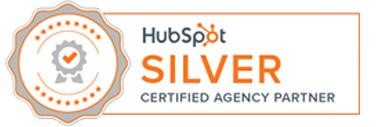 hubspot-silver-partner