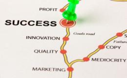 Success-vs-Mediocrity
