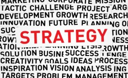 Strategy-for-business-growth