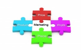 Marketing-Profits