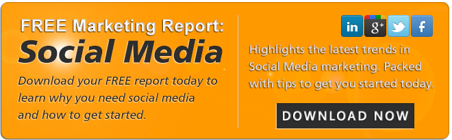 Social Media Success Report