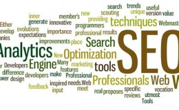 Keywords More Than Words in SEO