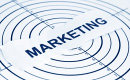 Account Based Marketing or Target Account Marketing