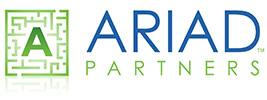 Ariad Partners Inbound Marketing