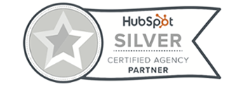 HubSpot Silver Certification