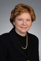 Linda Berdine