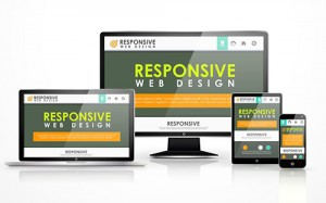 responsive-web-design-offer
