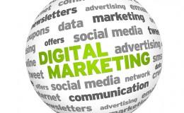 digital-marketing-ariad-partners