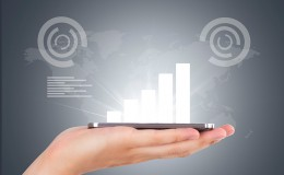 6-Ways-to-Use-Technology-for-Lead-Generation