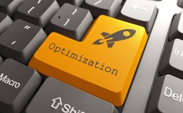 optimizing-your-site-for-conversion