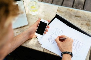 5 Mobile Questions for Small Businesses