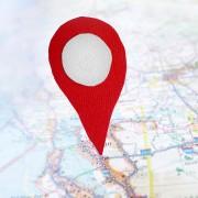 Improve Local Search Marketing Using Amazon Home Services