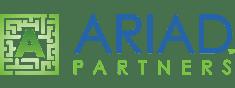 Ariad Partners Logo