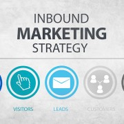 Elements of a Good Inbound Marketing Strategy