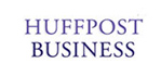 Huffington Post Business