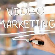 Low-Cost Ideas for Using Video in Your Content Marketing