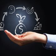 Is Your B2B Sales Process a Competitive Differentiator?