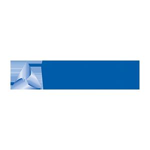 ATARC-logo