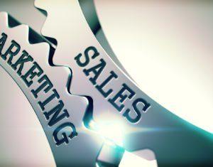 marketing-sales-communication-alignment