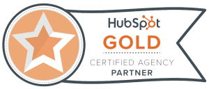 HubSpot-Gold-Certified-Agency-Partner