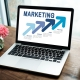 Hottest Trends in Marketing
