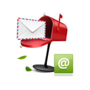 Create High-Quality Emails
